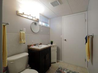 Photo 35: 39 Radisson Avenue in Portage la Prairie: House for sale : MLS®# 202104036