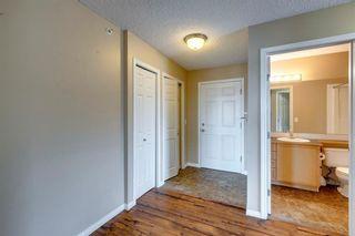 Photo 14: 402 128 Centre Avenue: Cochrane Apartment for sale : MLS®# A1129690