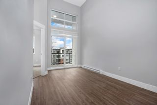 """Photo 7: 4616 2180 KELLY Avenue in Port Coquitlam: Central Pt Coquitlam Condo for sale in """"Montrose Square"""" : MLS®# R2625759"""