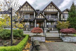 """Photo 17: 61 15175 62A Avenue in Surrey: Sullivan Station Townhouse for sale in """"Brooklands"""" : MLS®# R2338898"""