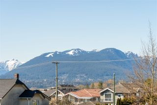 Photo 7: 4808 FRANCES Street in Burnaby: Capitol Hill BN House for sale (Burnaby North)  : MLS®# R2566443