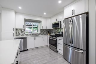 Photo 7: 35345 SELKIRK Avenue in Abbotsford: Abbotsford East House for sale : MLS®# R2614221