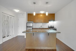 """Photo 12: 208 270 WEST 3RD Street in North Vancouver: Lower Lonsdale Condo for sale in """"Hampton Court"""" : MLS®# R2615758"""