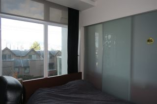 Photo 7: 305 728 W 8TH AVENUE in Vancouver: Fairview VW Condo for sale (Vancouver West)  : MLS®# R2396596