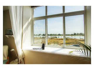 """Photo 10: 44 12333 ENGLISH Avenue in Richmond: Steveston South Townhouse for sale in """"Imperial Landing"""" : MLS®# V906538"""