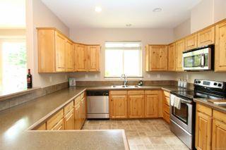 Photo 14: 1877 Cedar Grove Pl in Ucluelet: PA Ucluelet House for sale (Port Alberni)  : MLS®# 879515