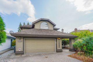 Photo 2: 12392 56 Avenue in Surrey: Panorama Ridge House for sale : MLS®# R2610109