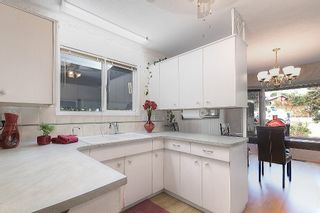 Photo 4: 1739 North Highland Drive in Kelowna: Glenmore House for sale (Central Okanagan)  : MLS®# 10123486
