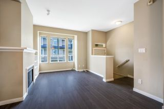 """Photo 3: 44 9133 SILLS Avenue in Richmond: McLennan North Townhouse for sale in """"LEIGHTON GREEN"""" : MLS®# R2623126"""