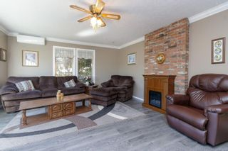 Photo 8: 2516 Sooke Rd in : Co Triangle House for sale (Colwood)  : MLS®# 879338