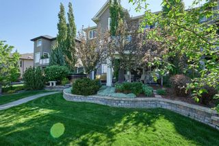 Photo 49: 90 Tuscany Estates Crescent NW in Calgary: Tuscany Detached for sale : MLS®# A1117353