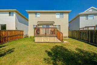 Photo 36: 53 SOMERSET Crescent SW in Calgary: Somerset Detached for sale : MLS®# C4202504