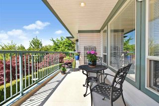 """Photo 12: 38 31517 SPUR Avenue in Abbotsford: Abbotsford West Townhouse for sale in """"View Pointe Properties"""" : MLS®# R2579379"""