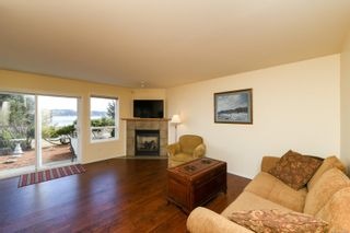 Photo 7: 1 3020 Cliffe Ave in : CV Courtenay City Row/Townhouse for sale (Comox Valley)  : MLS®# 870657
