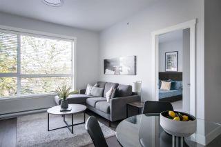 """Photo 7: 506 22315 122 Avenue in Maple Ridge: East Central Condo for sale in """"Emerson"""" : MLS®# R2495481"""