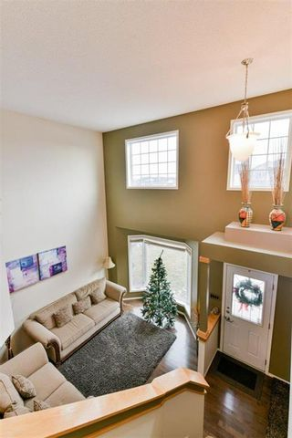 Photo 6: 1095 Colby Avenue in Winnipeg: Fairfield Park Residential for sale (1S)  : MLS®# 202029203