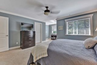 """Photo 21: 6921 179 Street in Surrey: Cloverdale BC House for sale in """"Provinceton"""" (Cloverdale)  : MLS®# R2611722"""