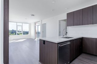 Photo 4: 2406 530 WHITING WAY in Coquitlam: Coquitlam West Condo for sale : MLS®# R2364506