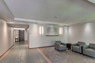 Photo 25: 203 1010 View St in : Vi Downtown Condo for sale (Victoria)  : MLS®# 876213
