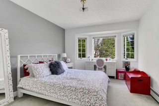 Photo 20: 2030 W 62ND Avenue in Vancouver: S.W. Marine House for sale (Vancouver West)  : MLS®# R2574628