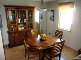 Photo 3: 359 Greenwood Avenue in WINNIPEG: St Vital Residential for sale (South East Winnipeg)  : MLS®# 1511399