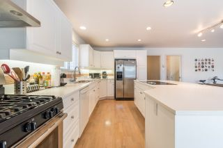 Photo 9: 2868 W 42ND AVENUE in Vancouver: Kerrisdale House for sale (Vancouver West)  : MLS®# R2192557