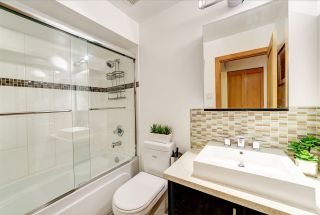 Photo 15: 1724 ARBORLYNN DRIVE in North Vancouver: Westlynn House for sale : MLS®# R2491626