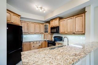 Photo 7: 2244 48 Inverness Gate SE in Calgary: McKenzie Towne Apartment for sale : MLS®# A1130211