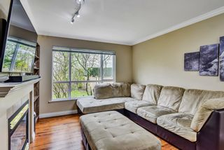 """Photo 14: 22 6513 200 Street in Langley: Willoughby Heights Townhouse for sale in """"Logan Creek"""" : MLS®# R2567089"""
