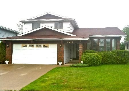 Main Photo: : House for sale (Beaumaris)  : MLS®# E3266839