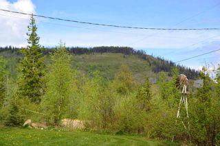 Photo 34: 2847 PTARMIGAN Road in Smithers: Smithers - Rural House for sale (Smithers And Area (Zone 54))  : MLS®# R2457122