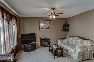 Photo 5: 165 Coventry Court NE in Calgary: Coventry Hills Detached for sale : MLS®# A1112287