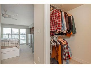 "Photo 31: 315 3080 GLADWIN Road in Abbotsford: Central Abbotsford Condo for sale in ""Hudson's Loft"" : MLS®# R2544142"