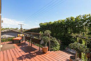Photo 35: KENSINGTON House for sale : 3 bedrooms : 4873 Vista Street in San Diego