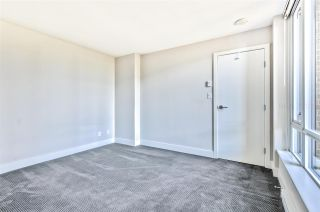 """Photo 12: 617 1088 RICHARDS Street in Vancouver: Yaletown Condo for sale in """"RICHARDS LIVING"""" (Vancouver West)  : MLS®# R2510483"""