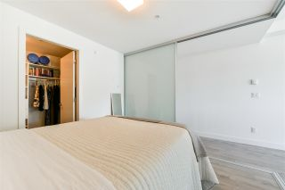 "Photo 11: 305 2141 E HASTINGS Street in Vancouver: Hastings Condo for sale in ""THE OXFORD"" (Vancouver East)  : MLS®# R2323632"