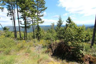 Photo 13: Lot 34 Goldstream Heights Dr in : ML Shawnigan Land for sale (Malahat & Area)  : MLS®# 878268