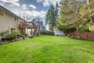 Photo 60: 1015 Kingsley Cres in : CV Comox (Town of) House for sale (Comox Valley)  : MLS®# 863162