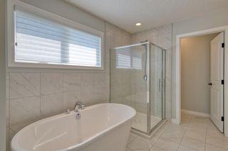 Photo 17: 51 Legacy Glen Terrace SE in Calgary: Legacy Detached for sale : MLS®# A1128087