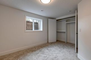 Photo 40: 87 Armstrong Crescent SE in Calgary: Acadia Detached for sale : MLS®# A1152498