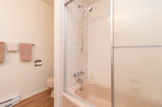 Photo 29: 1070 McTavish Rd in : NS Ardmore House for sale (North Saanich)  : MLS®# 879873