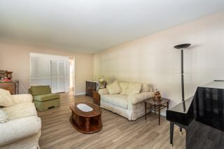 Photo 5: 410 7TH Avenue in Hope: Hope Center House for sale : MLS®# R2609570