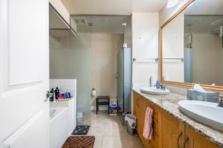 Photo 11: 306 2103 W 45TH Avenue in Vancouver: Kerrisdale Condo for sale (Vancouver West)  : MLS®# R2624724