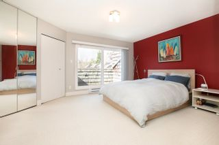 Photo 11: 3681 BORHAM CRESCENT in Vancouver East: Home for sale : MLS®# R2353894