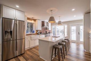"""Photo 15: 14122 20 Avenue in Surrey: Sunnyside Park Surrey House for sale in """"Sunnyside Park"""" (South Surrey White Rock)  : MLS®# R2563489"""
