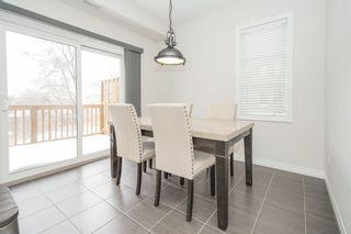 Photo 21: 31 70 Plain's Road in Burlington: House for sale : MLS®# H4046107