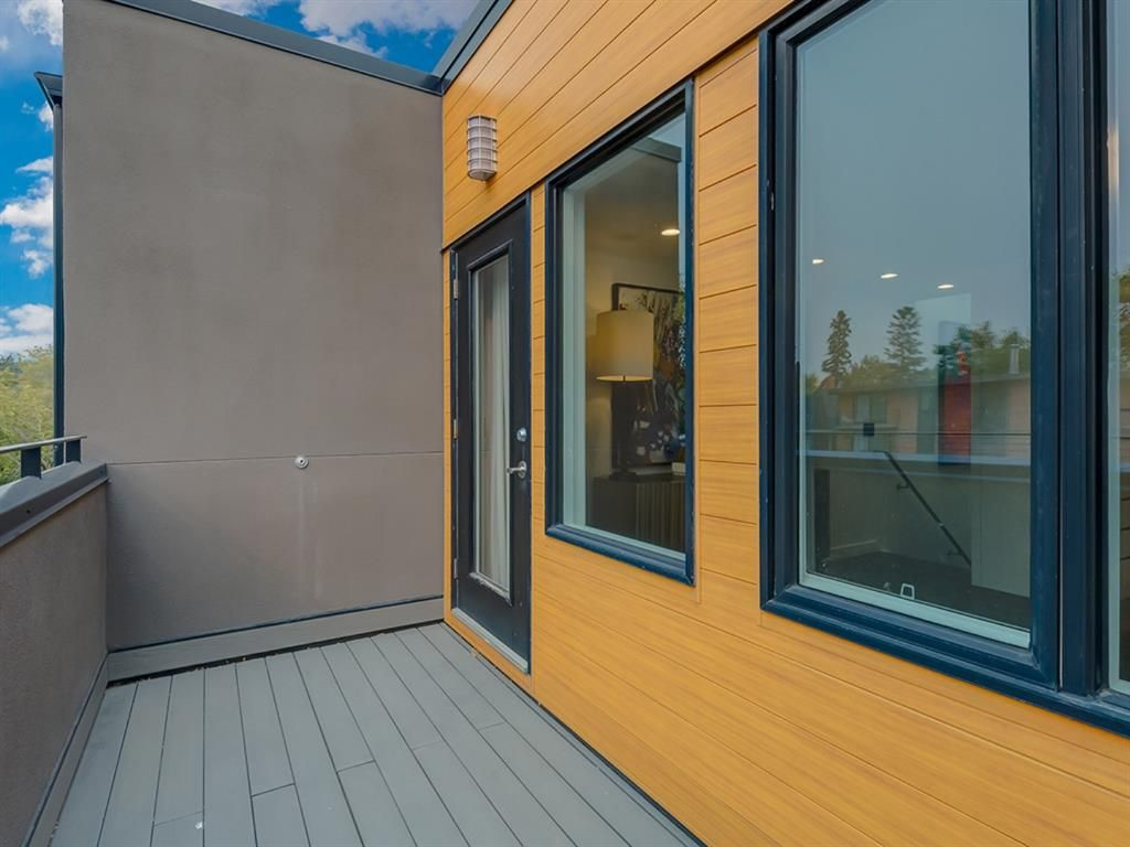 Photo 50: Photos: 515 21 Avenue SW in Calgary: Cliff Bungalow Row/Townhouse for sale : MLS®# A1035349
