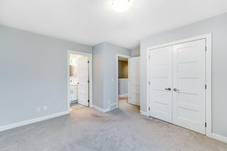 Photo 26: 1 532 56 Avenue SW in Calgary: Windsor Park Row/Townhouse for sale : MLS®# A1150539