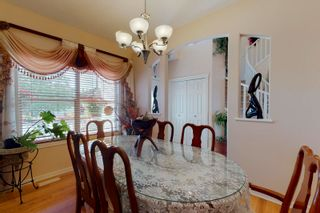 Photo 5: 20820 55 Avenue in Edmonton: Zone 58 House for sale : MLS®# E4251212