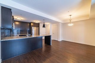 Photo 5: 14 45 Aspenmont Heights SW in Calgary: Aspen Woods Apartment for sale : MLS®# A1118971